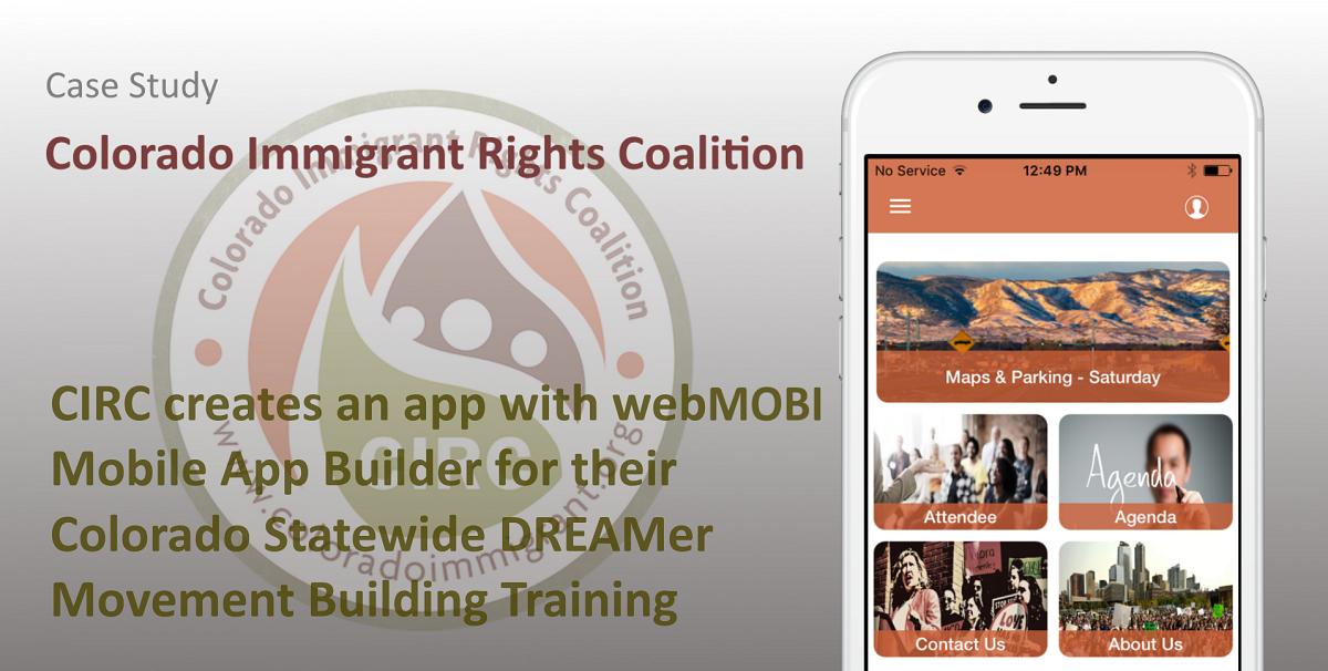 CIRC-community-centers-app