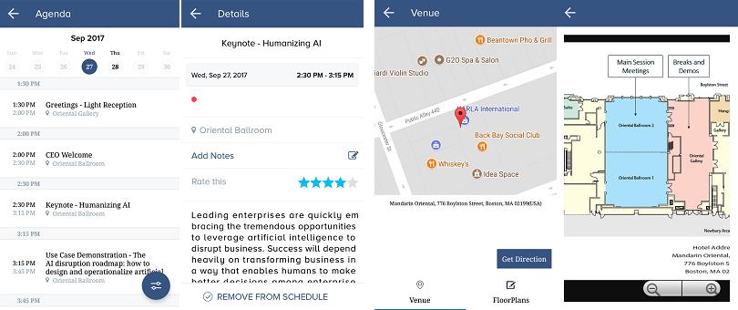 Fractal-Cab2017-Official-App-Agenda-Maps