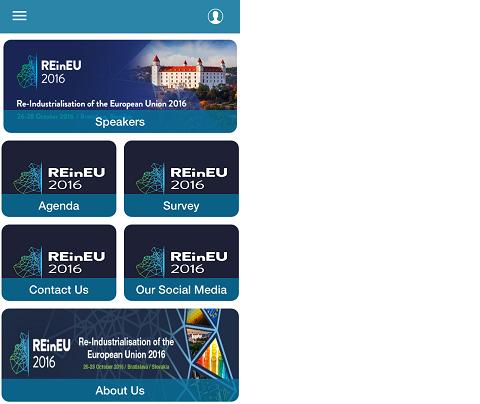 REinEU2016-event-mobile-app-home screen