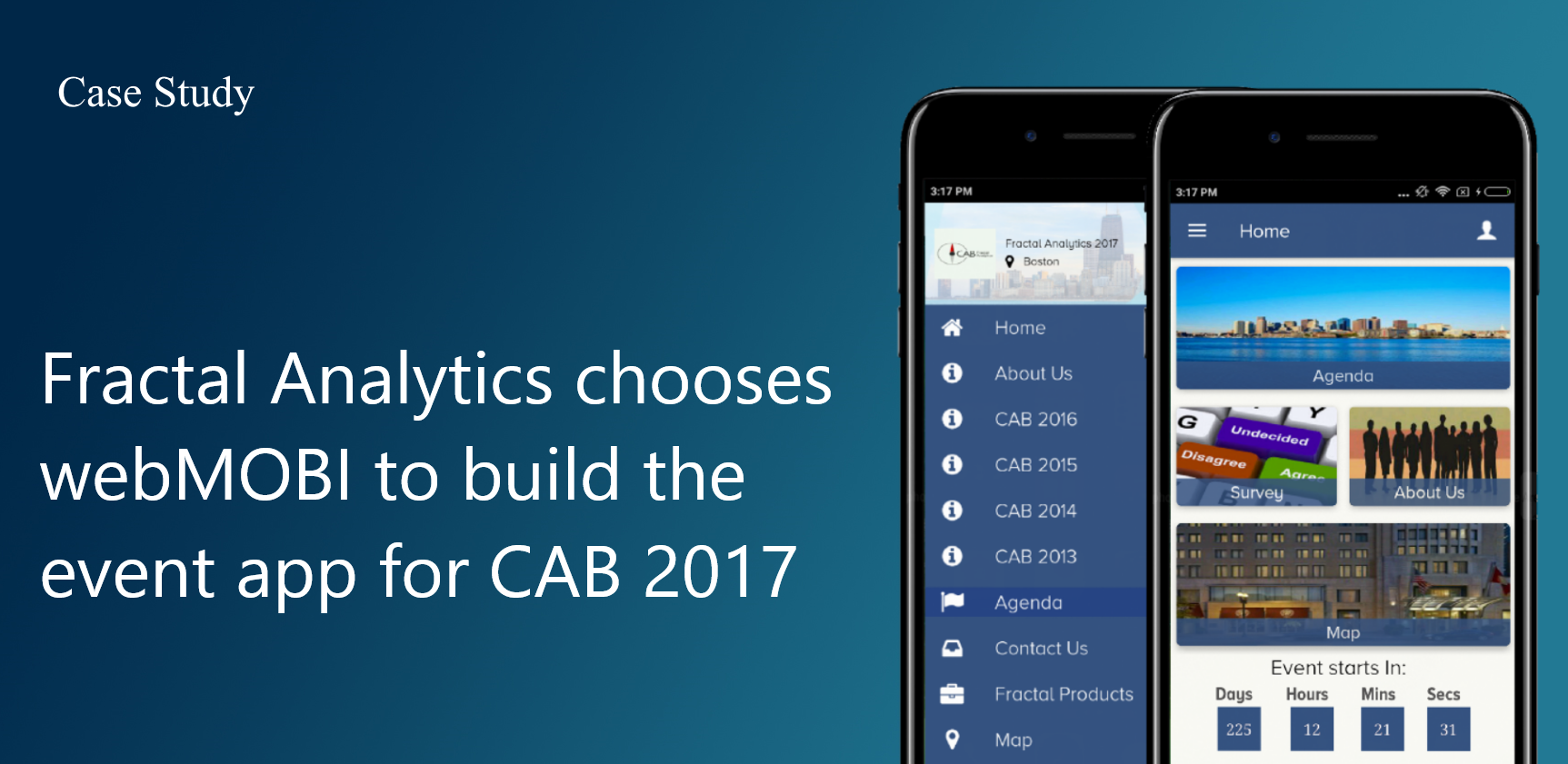 official-app-of-CAB2017