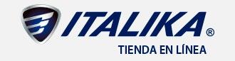 Tienda ITALIKA