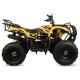 ATV180 Con reversa