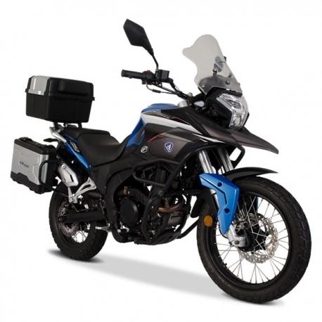 VX250 EFI Azul