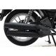 RC 200 Negra