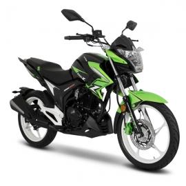 150 Z Verde