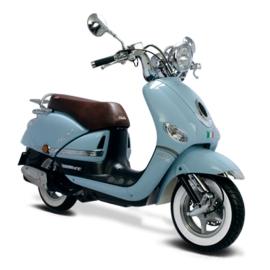 VITALIA 125 Azul