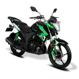 150 SZ Verde