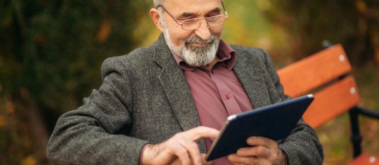 Improve Reader Engagement