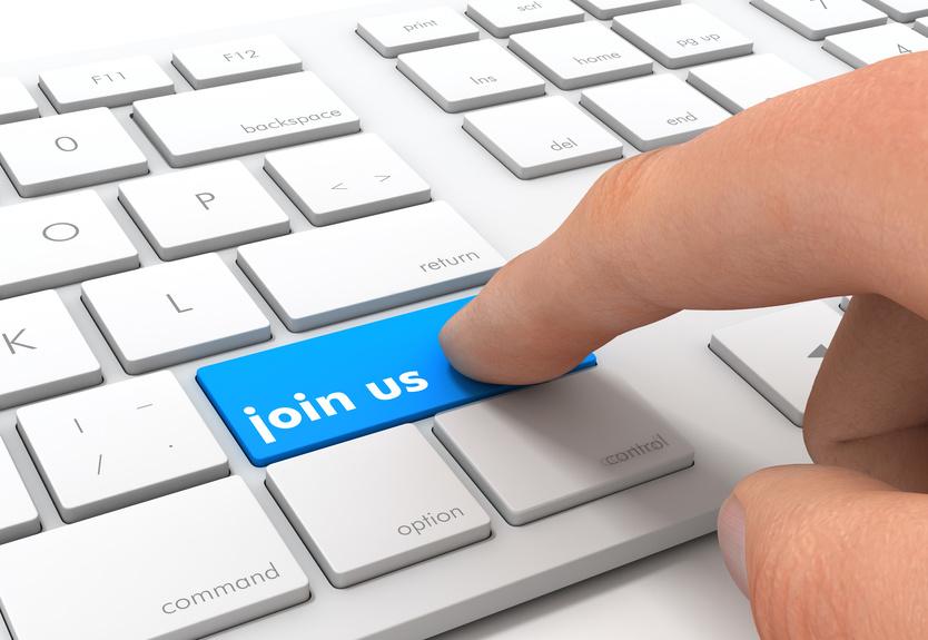 Membership Programs for Publishers