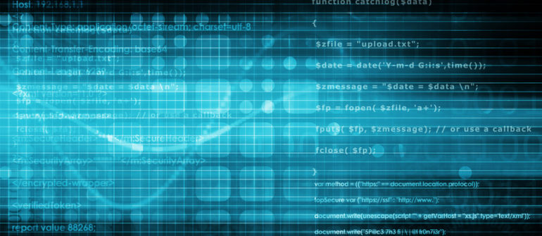 Data Journalism Tools