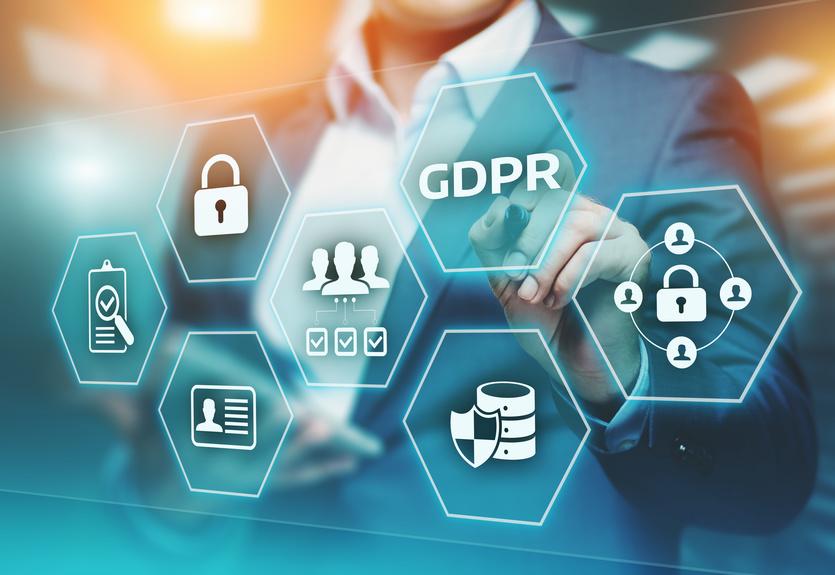 WordPress Plugins for GDPR Compliance