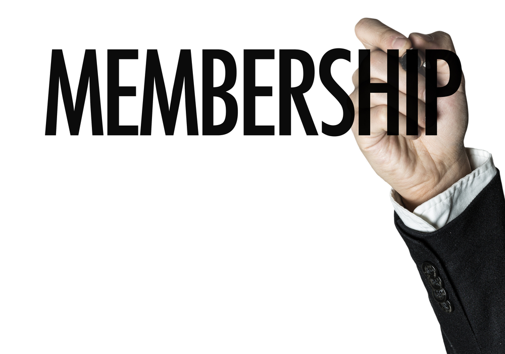 Membership Programs for Directory Publishers