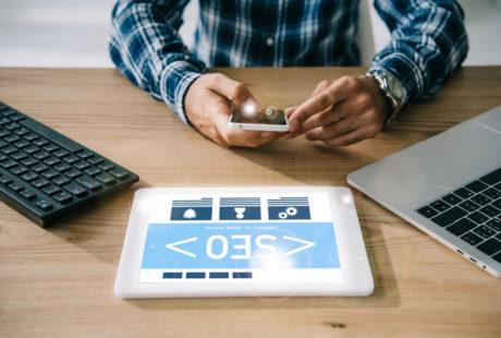 How Job Boards Can Enhance Their SEO