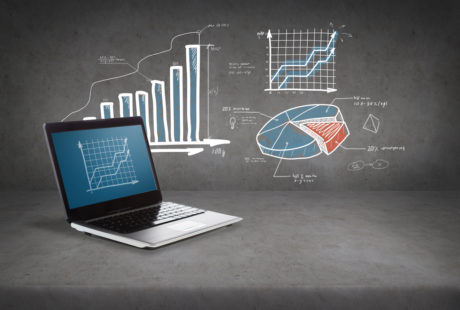 audience engagement metrics