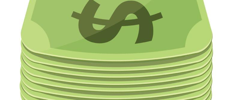 Make Money From a News Website
