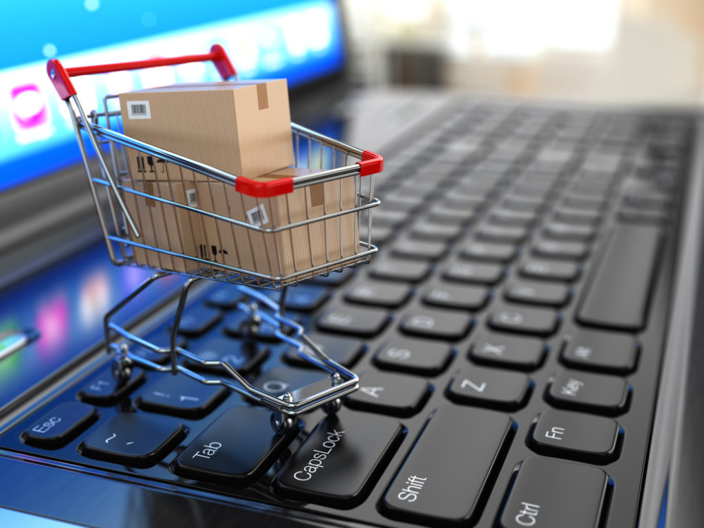 How Digital Publishers Can Make Money from E-Commerce
