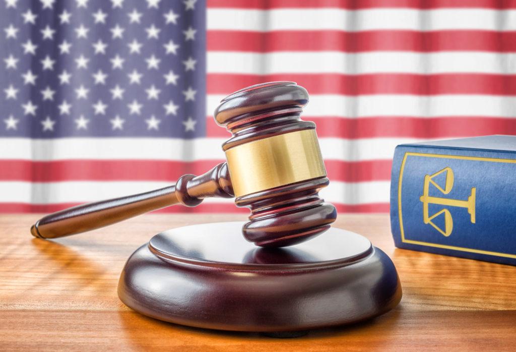 public records laws