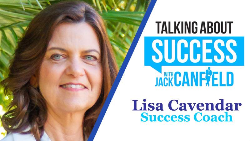 Lisa Cavendar