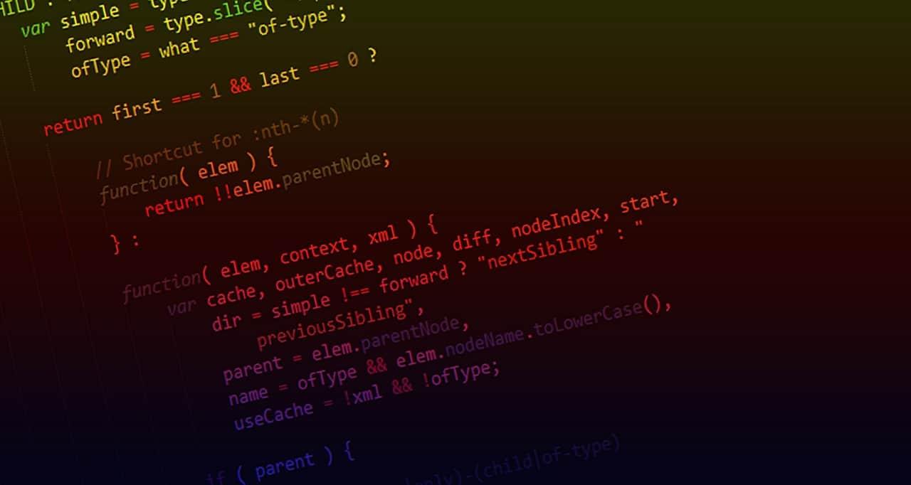 Declaração de Variáveis em JavaScript