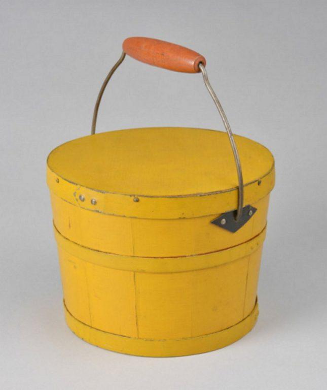 Img-Bucket-donations