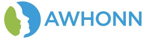 AWHONN Logo