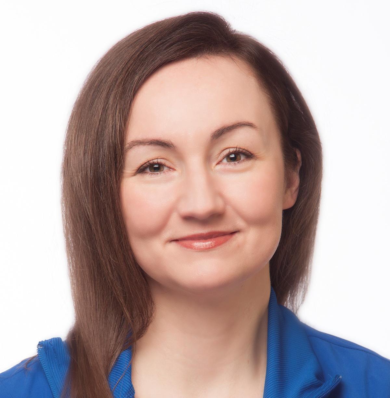 Jessica Phillips BSN, RNC-OB, C-EFM, CCE