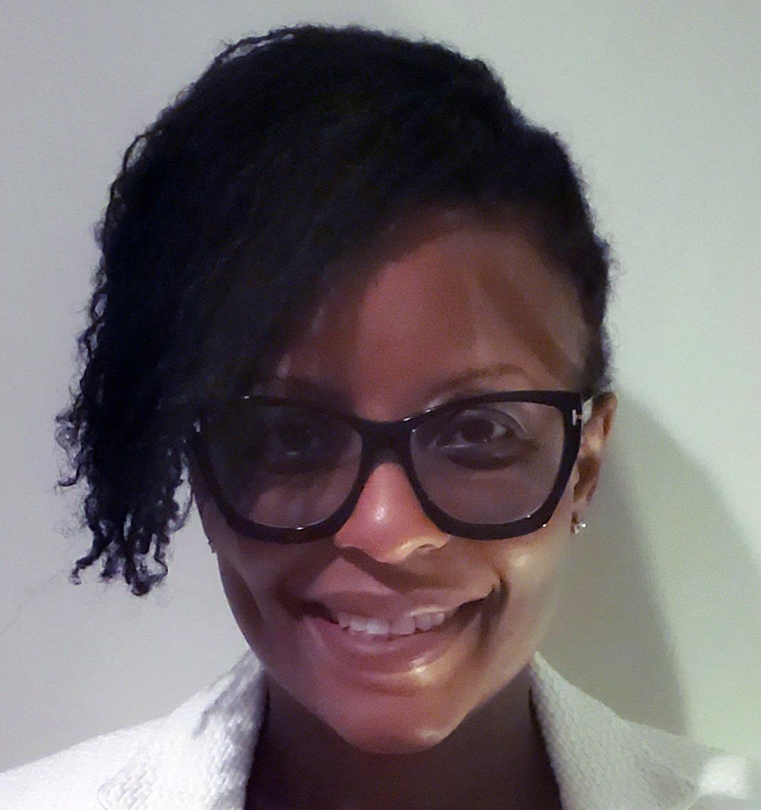 Keisha Walker MSN, CNML, NE-BC, RNC-OB