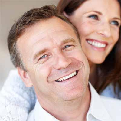 Sildenafil generic for viagra