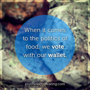 Food Money and Power 1 #health #nutrition #eatingpsychology #IPE