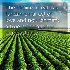 Eaters Agreement 12 #health #nutrition #eatingpsychology #IPE