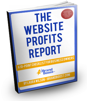 the-website-profits-report-laura-wilson-ibrand-boost