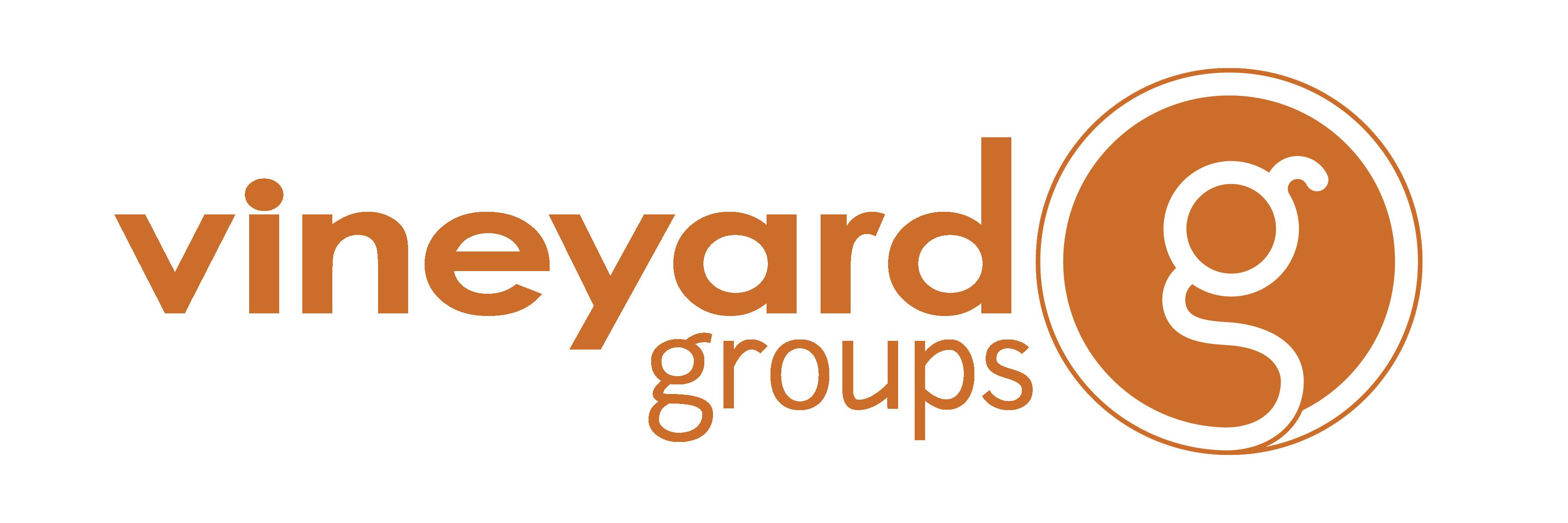 Vineyard Groups
