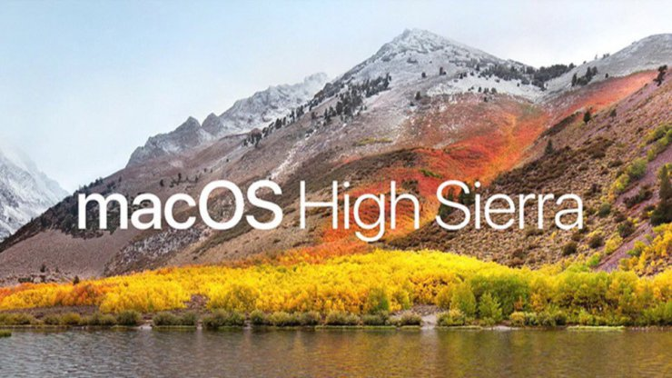Set up localhost on macOS High Sierra (Apache, MySQL, and PHP 7