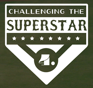 Moneyball for Sales and Marketing #4: Challenging the Superstar - KnowledgeTree