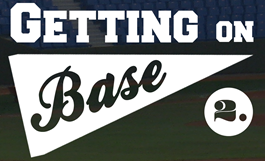 Moneyball for Sales and Marketing - #2: Getting Sales Prospects to Play Ball - KnowledgeTree
