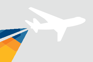 Sales Tools are Jet Fuel that Powers Marketing Automation Software - KnowledgeTree