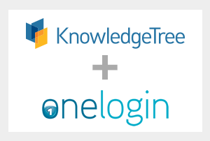 KnowledgeTree and...</p><div class=