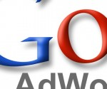 Search Engine Marketing (SEM) refers to advertising on various search engines such as Google