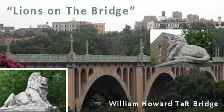 lions-on-the-bridge-450