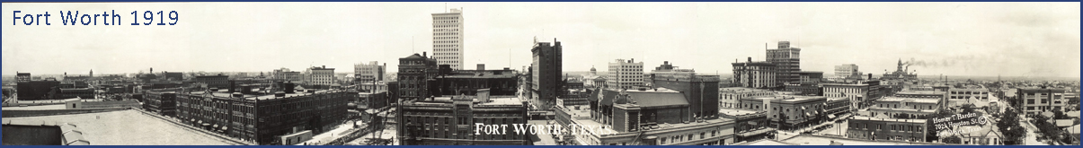 Fort-Worth-1919-1205