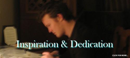 inspiration-950-426c
