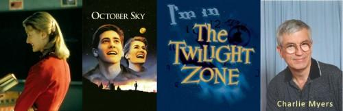 new-stories-twilight-zone-1