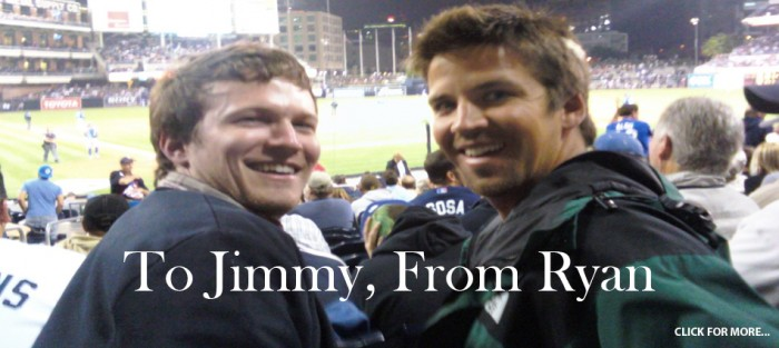 to-jimmy-from-ryan-950-426b