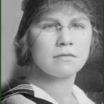 Henrietta-Ellis Case