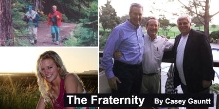 fraternity-slide-890