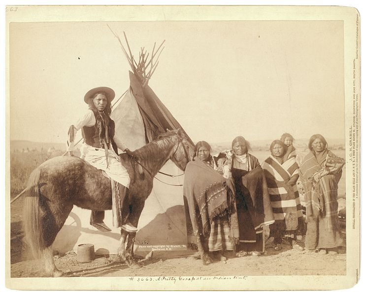Lakota-Indian-Reservation-picture