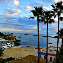 Exclusive Properties in Corona Del Mar