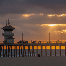 Exclusive Properties in Huntington Beach