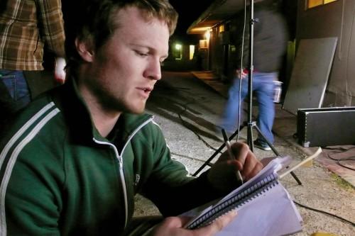 Jimmy-Salton Sea Script Master_2