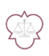 cornelia-logo